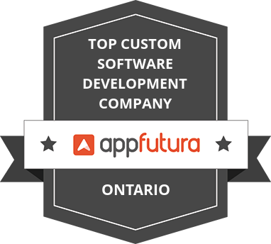 Software Development Company In Canada
